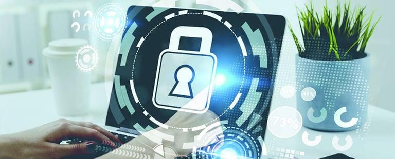 diferencias-entre-seguridad-informatica-y-seguridad-de-la-informacion-1