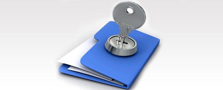 diferencias-entre-seguridad-informatica-y-seguridad-de-la-informacion-2