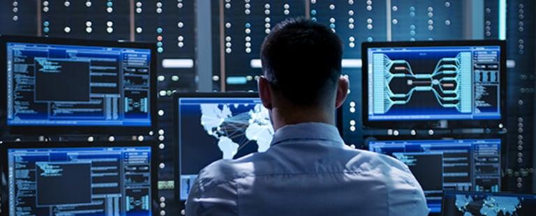 diferencias-entre-seguridad-informatica-y-seguridad-de-la-informacion-3