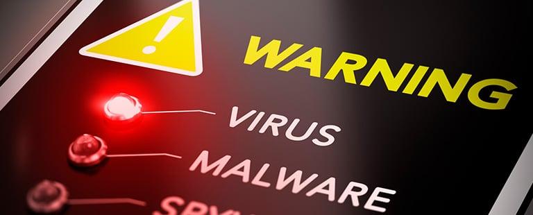 un-ciberataque-no-es-la-unica-amenaza-a-los-datos-de-una-empresa-1