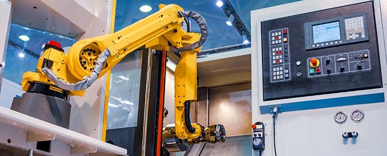automatizacion-de-procesos-pros-y-contras-2