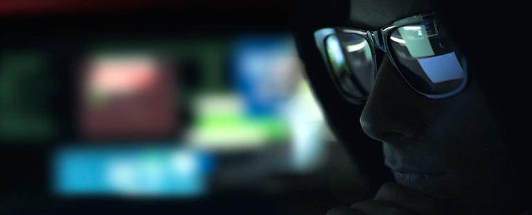 ciberseguridad-concepto-clave-para-negocios-automatizados-1