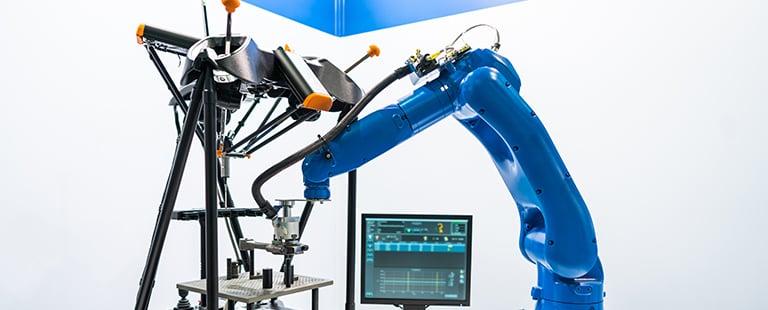 ciberseguridad-concepto-clave-para-negocios-automatizados-2