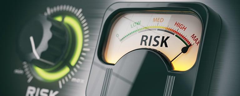 control-de-riesgos-continuidad-de-negocio-2