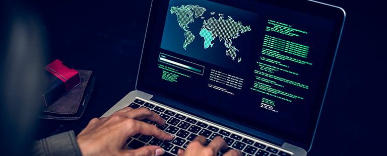 para-que-sirve-la-seguridad-informatica-1-1