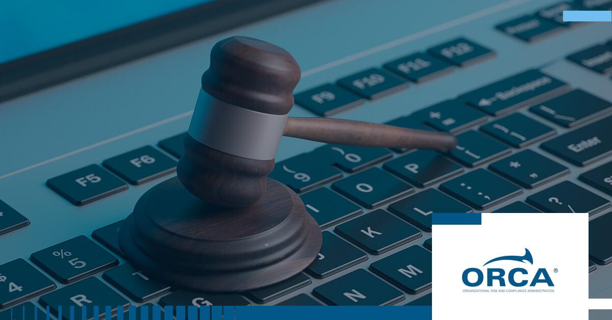 Ley-de-privacidad-de-datos-en-México-y-Europa-principales-diferencias