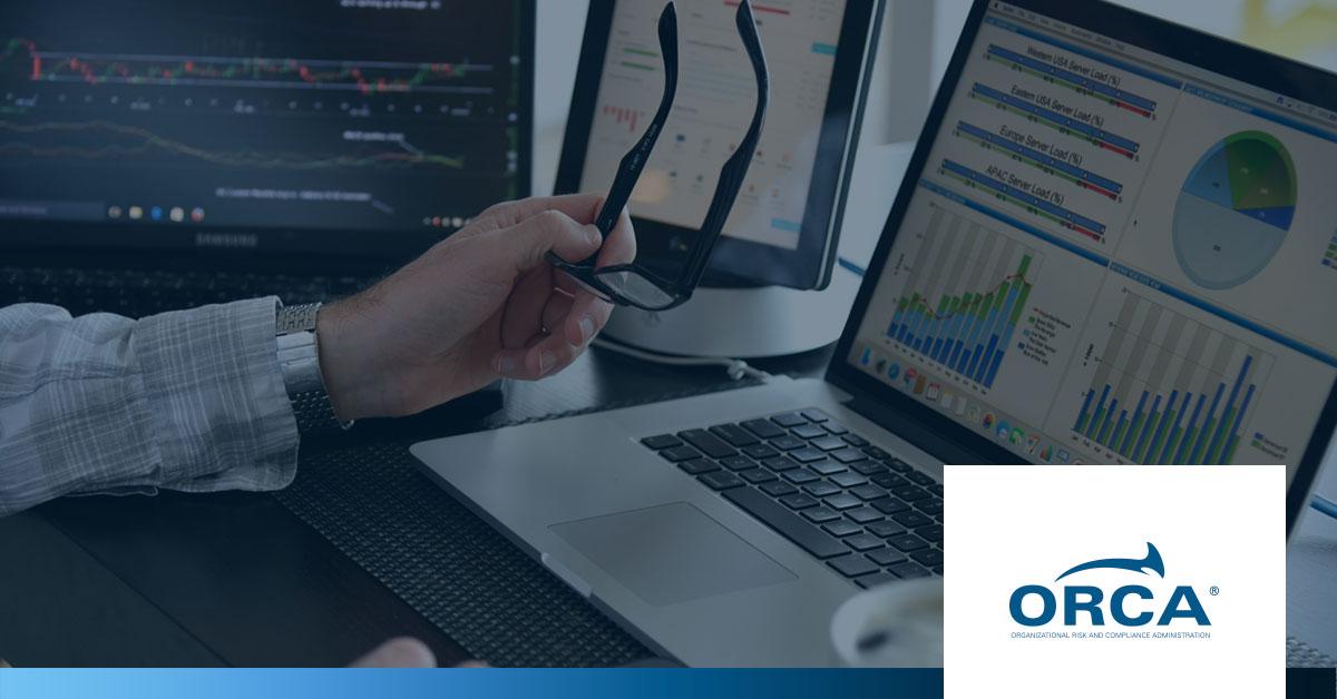 ORCA-criterios-de-evaluación-de-proveedores-SCM