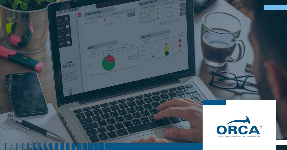 software-para-control-de-proveedores-ORCA-integral