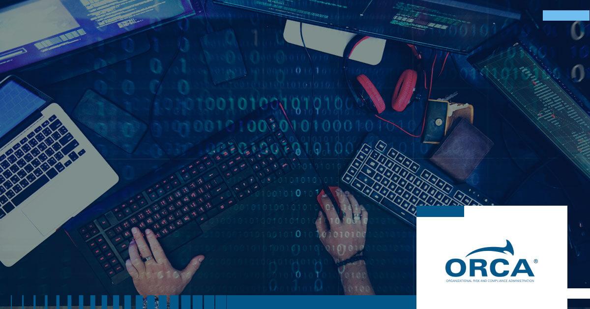 Un-ciberataque-no-es-la-única-amenaza-a-los-datos-de-una-empresa