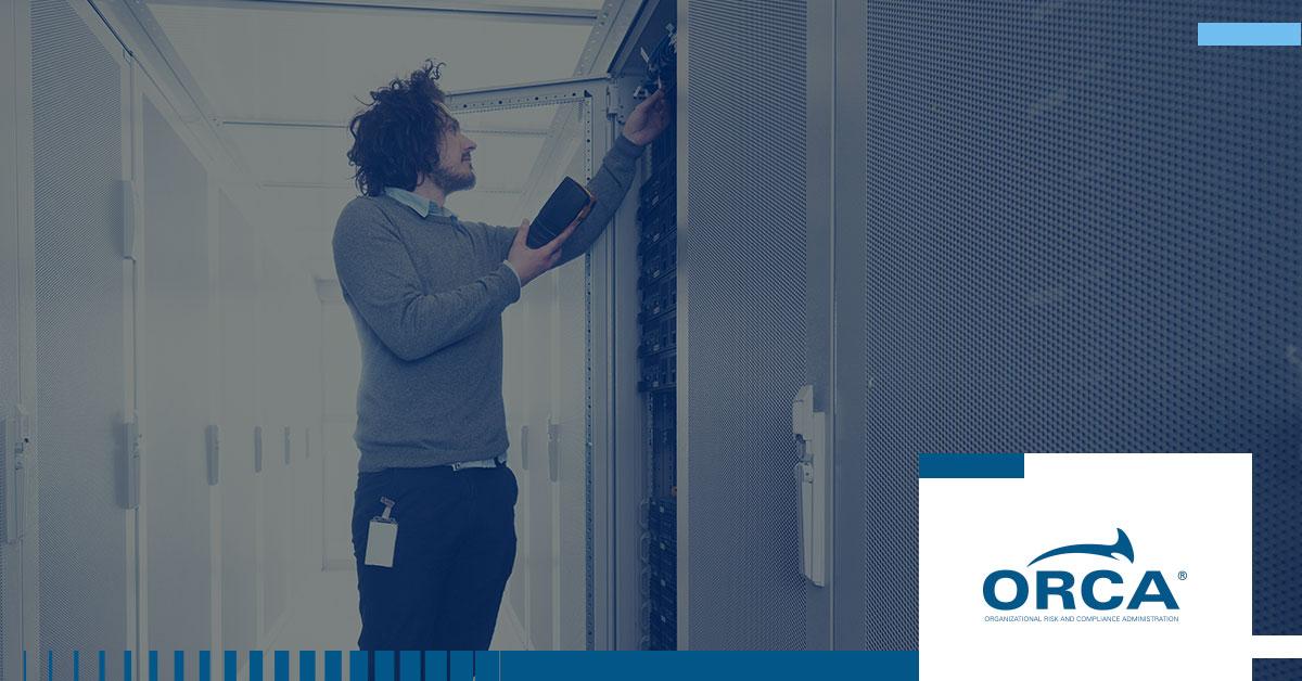Ciberseguridad-concepto-clave-para-los-negocios-automatizados