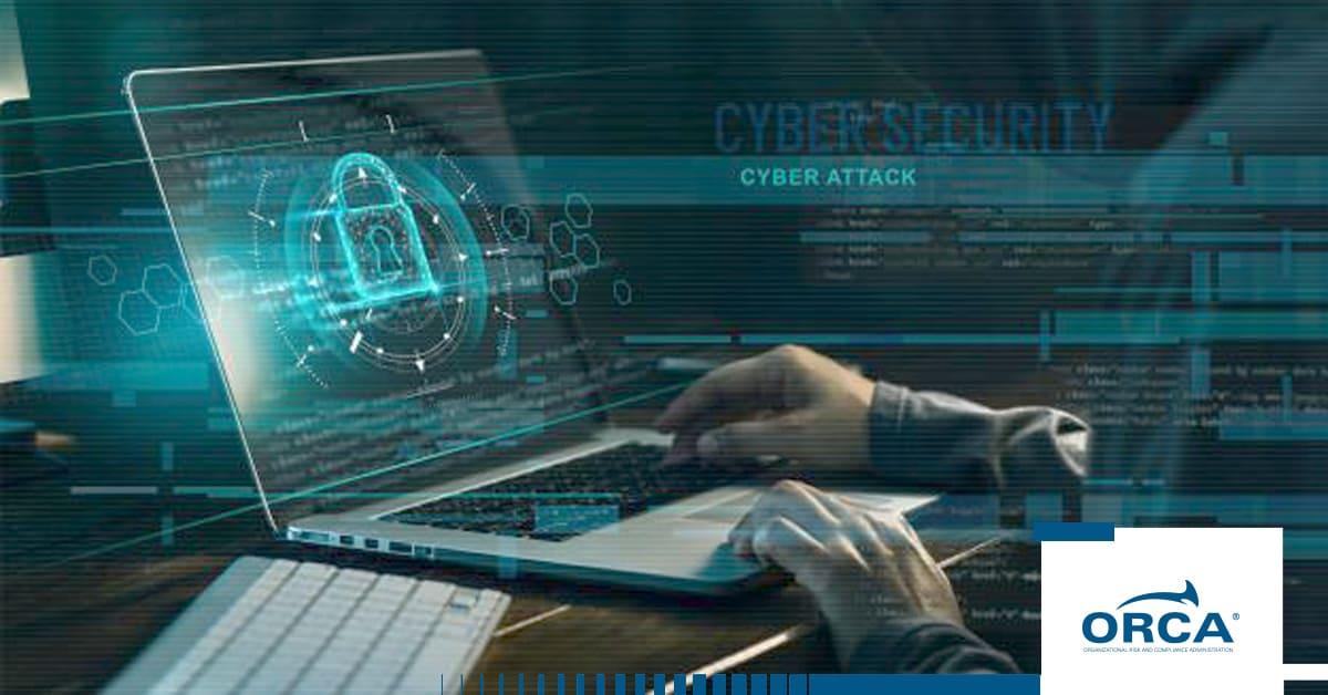 analisis-de-amenazas-y-vulnerabilidad-de-una-empresa