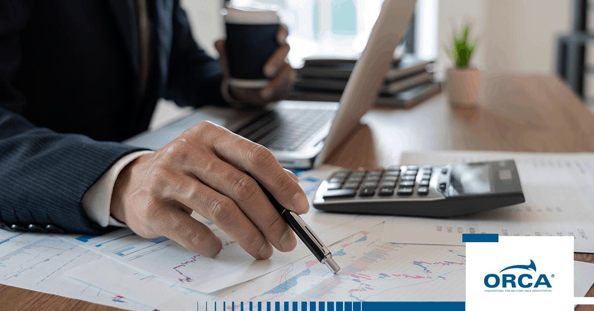 evaluacion-proveedores-banca
