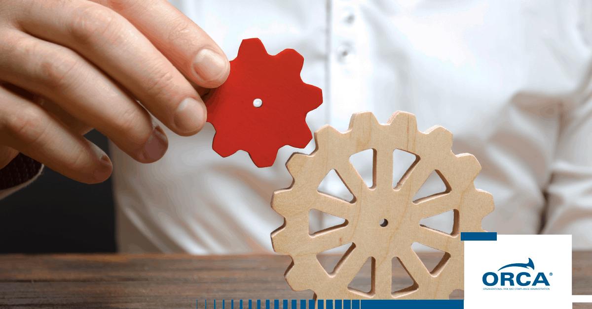 evaluacion-riesgos-cadena-de-suministro
