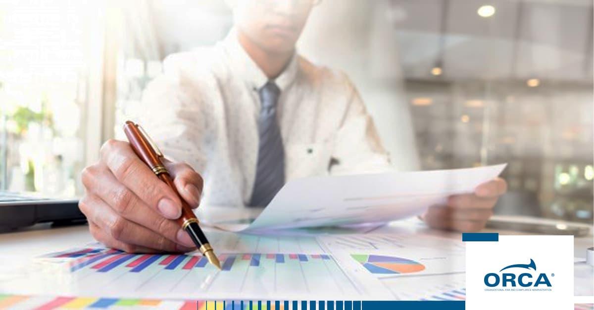 plan-de-remediacion-desarrolla-una-estrategia-ante-riesgos-materializados