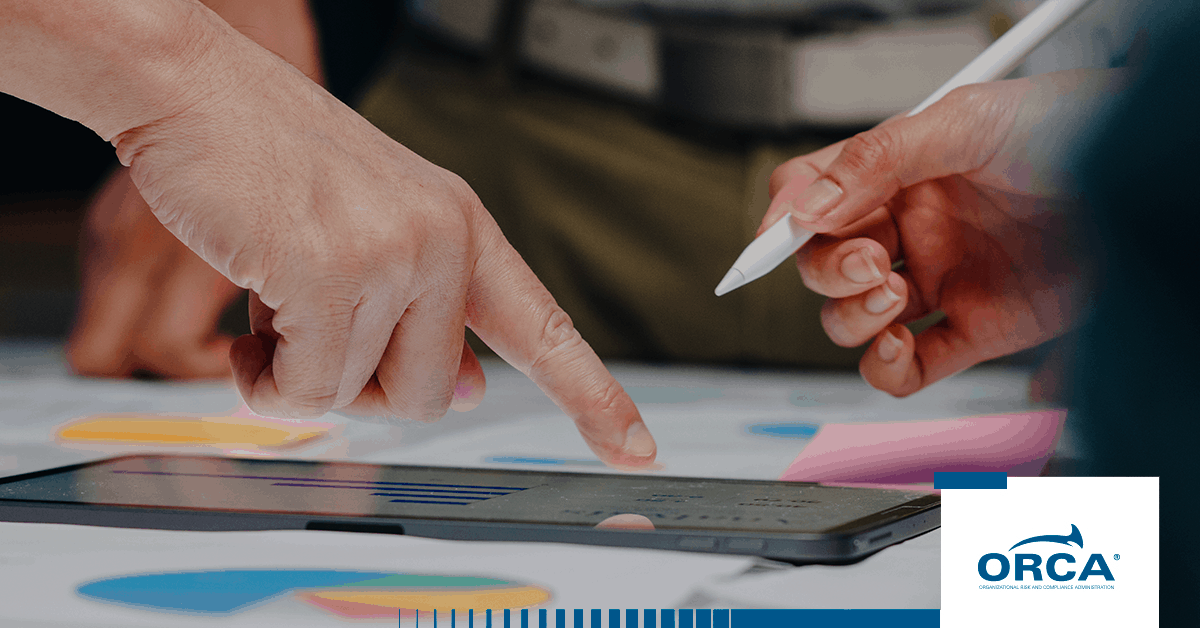 software-para-evaluacion-de-proveedores